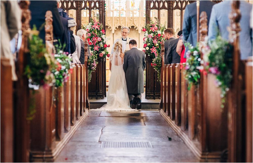 somerset wedding photographer_0022.jpg