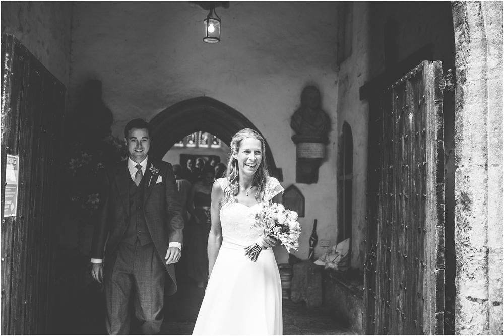 somerset wedding photographer_0024.jpg