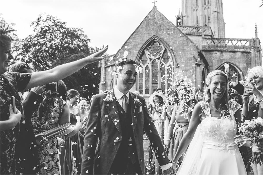 somerset wedding photographer_0027.jpg