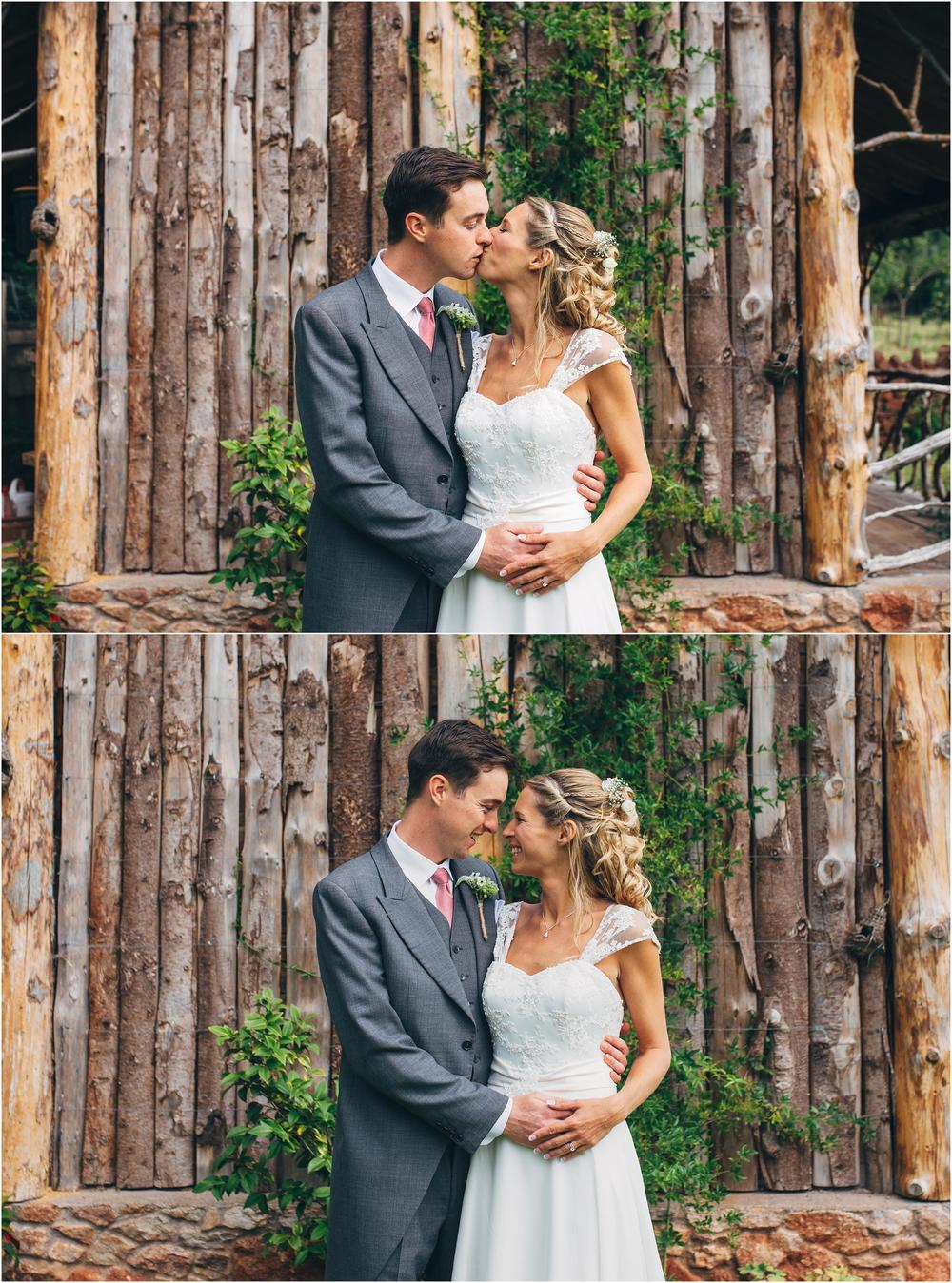 somerset wedding photographer_0031.jpg