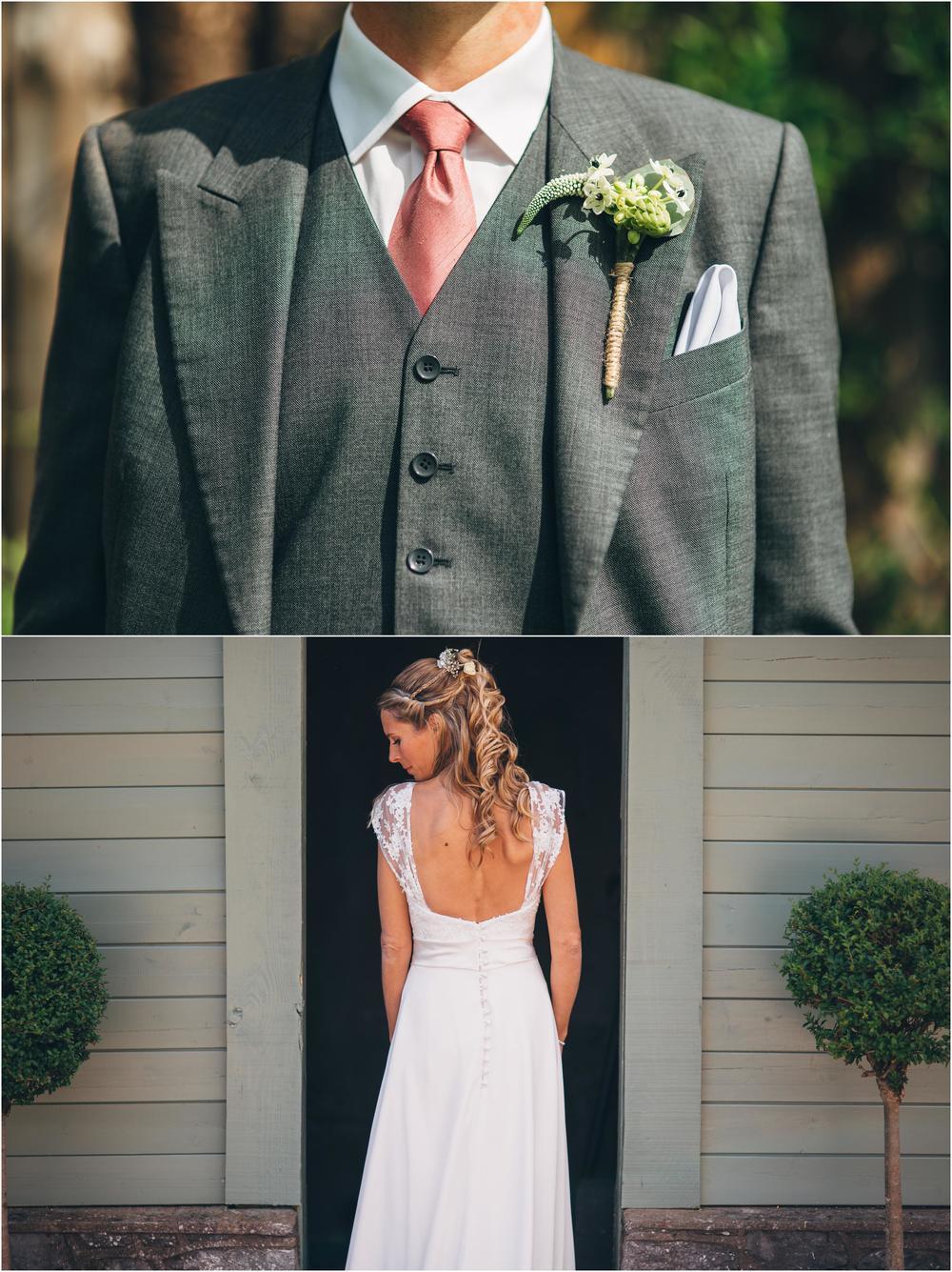 somerset wedding photographer_0036.jpg
