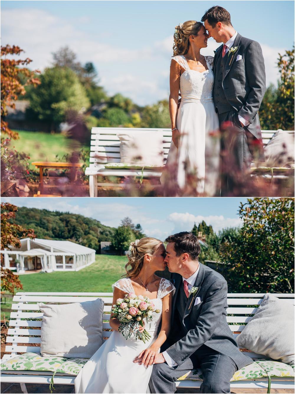 somerset wedding photographer_0037.jpg
