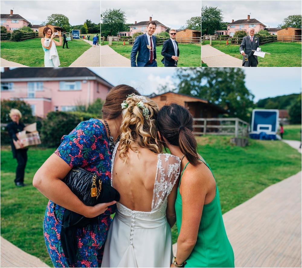 somerset wedding photographer_0043.jpg
