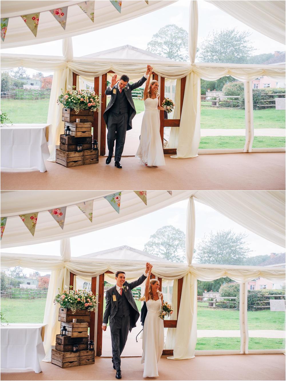somerset wedding photographer_0045.jpg