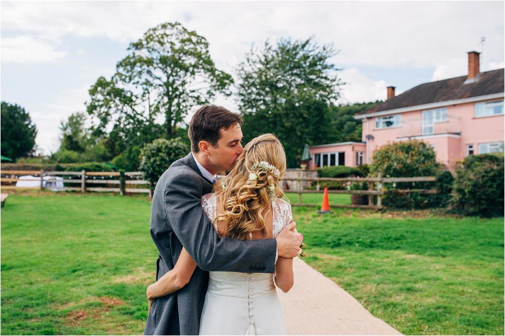 somerset wedding photographer_0044.jpg