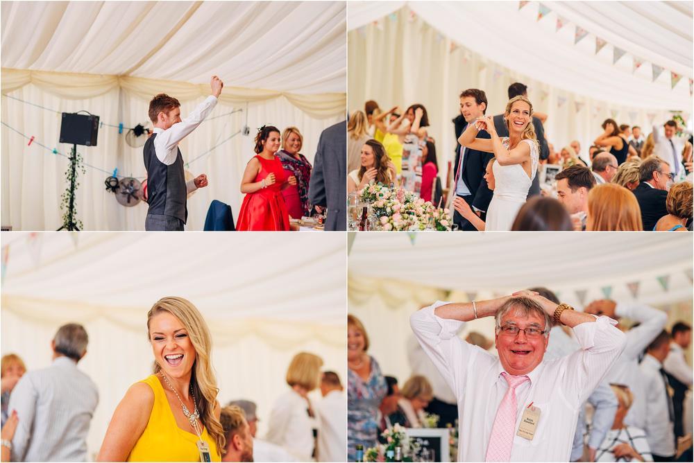 somerset wedding photographer_0046.jpg