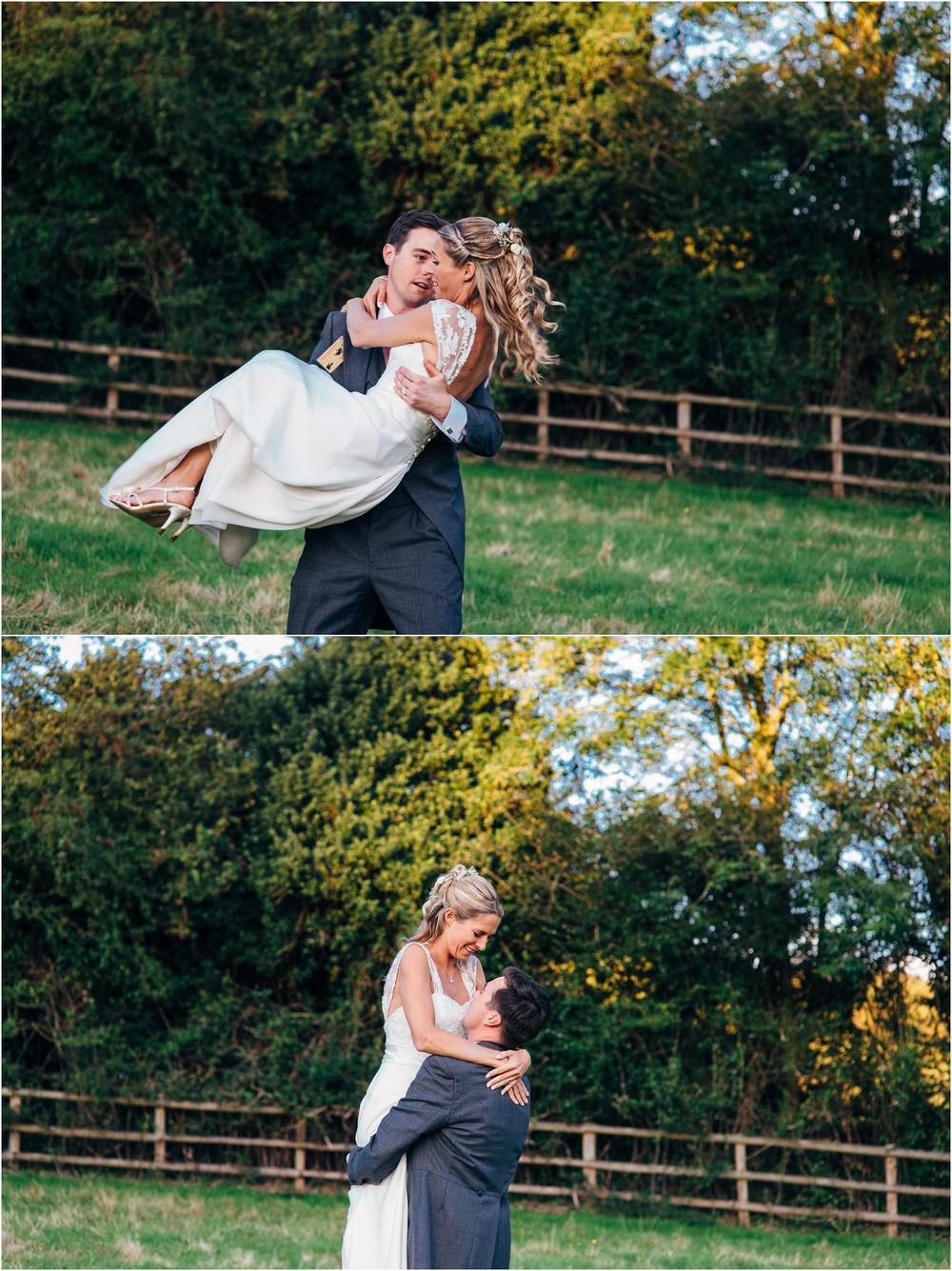 somerset wedding photographer_0053.jpg