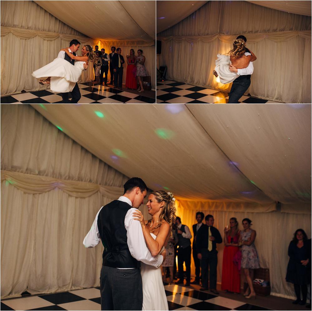somerset wedding photographer_0056.jpg
