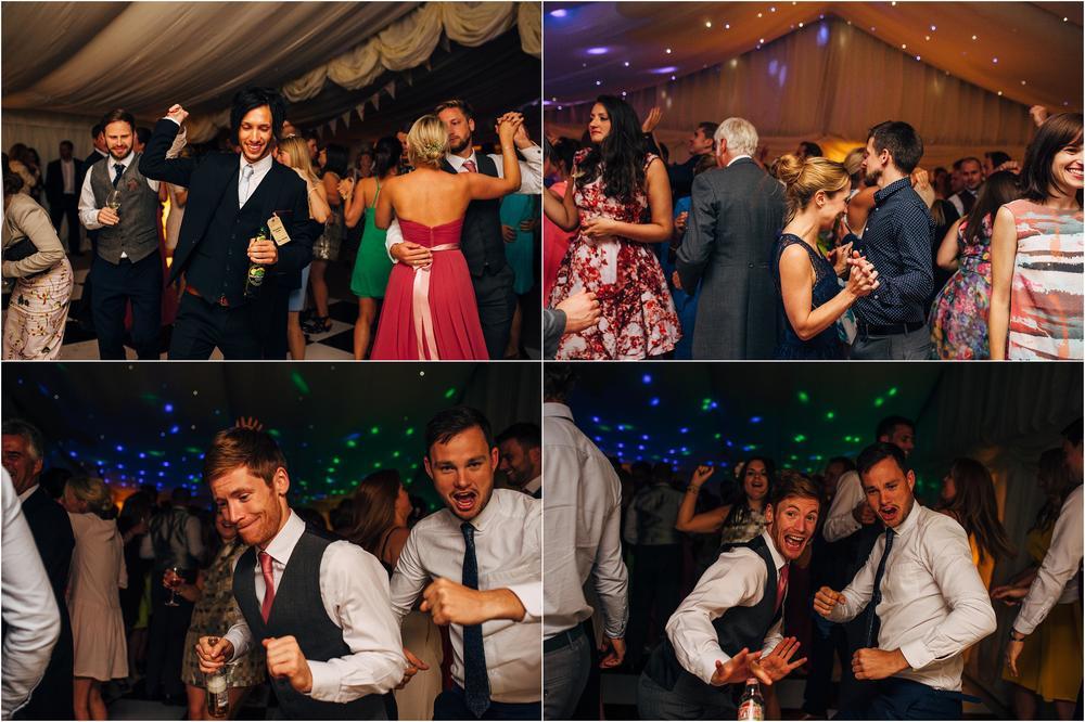 somerset wedding photographer_0057.jpg