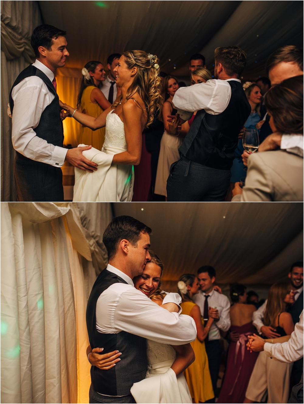 somerset wedding photographer_0058.jpg