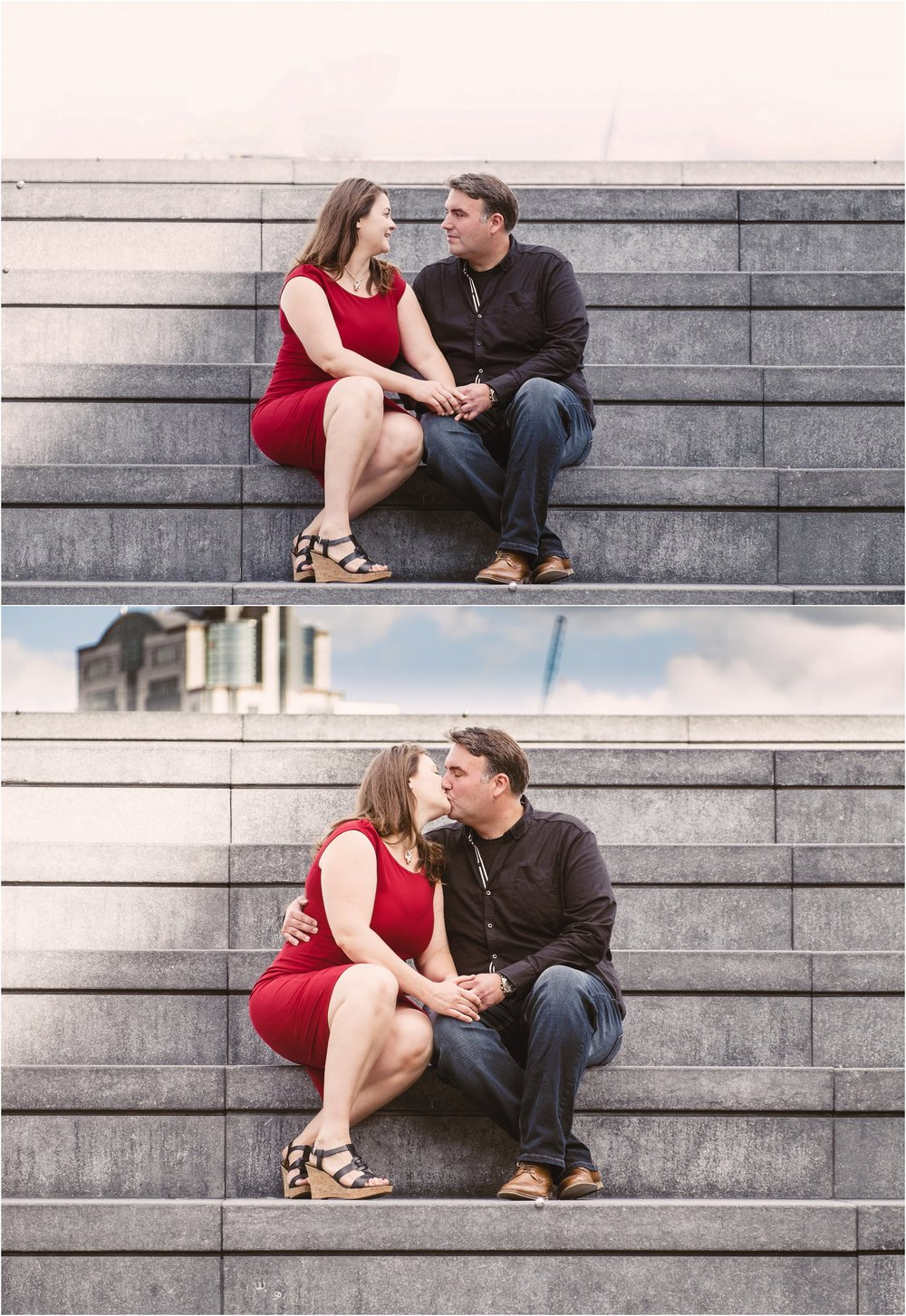 southbank london engagement shoot_0003.jpg