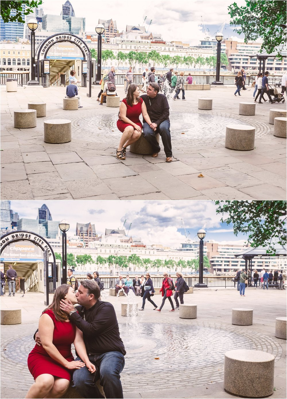 southbank london engagement shoot_0008.jpg