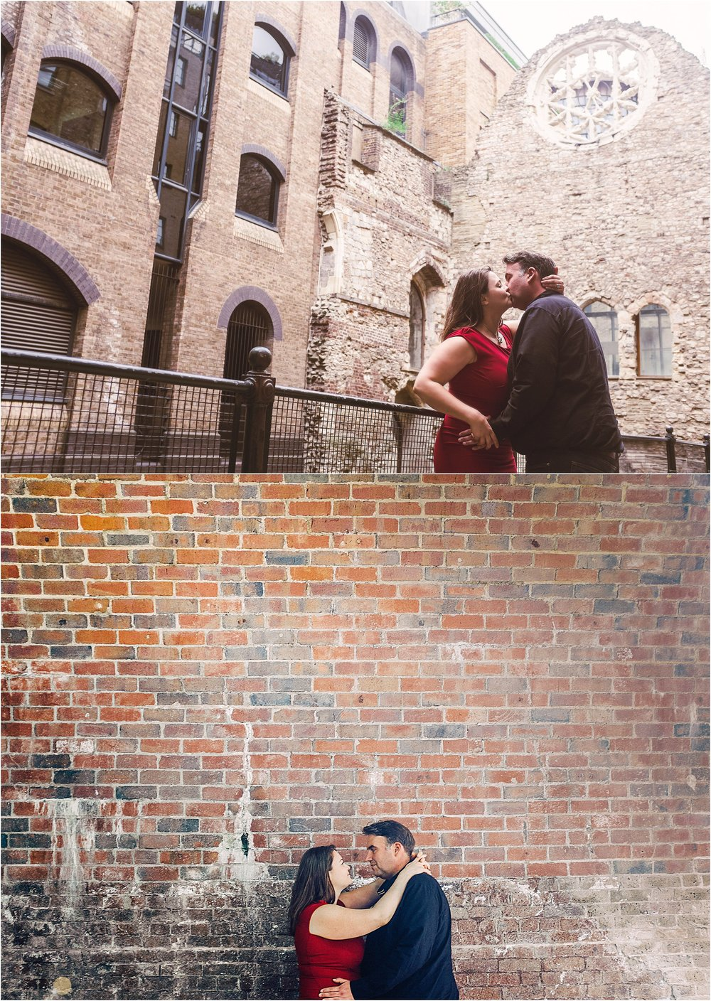 southbank london engagement shoot_0011.jpg