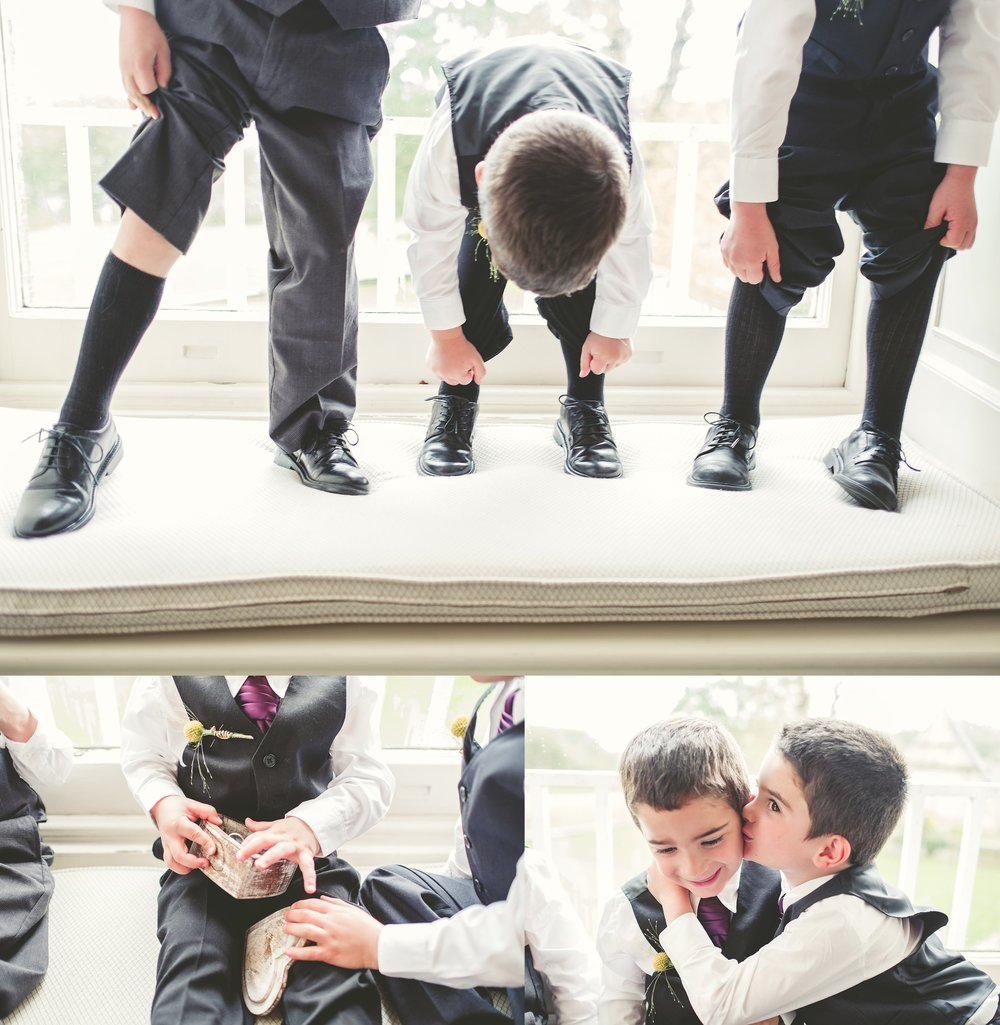 priory bay wedding_0018.jpg