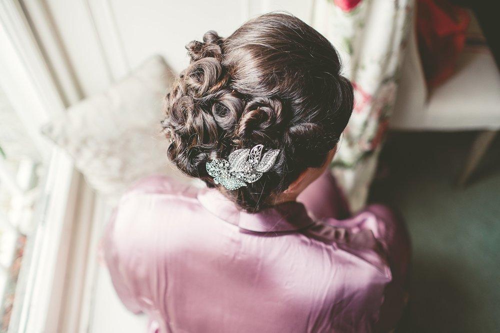 priory bay wedding_0021.jpg