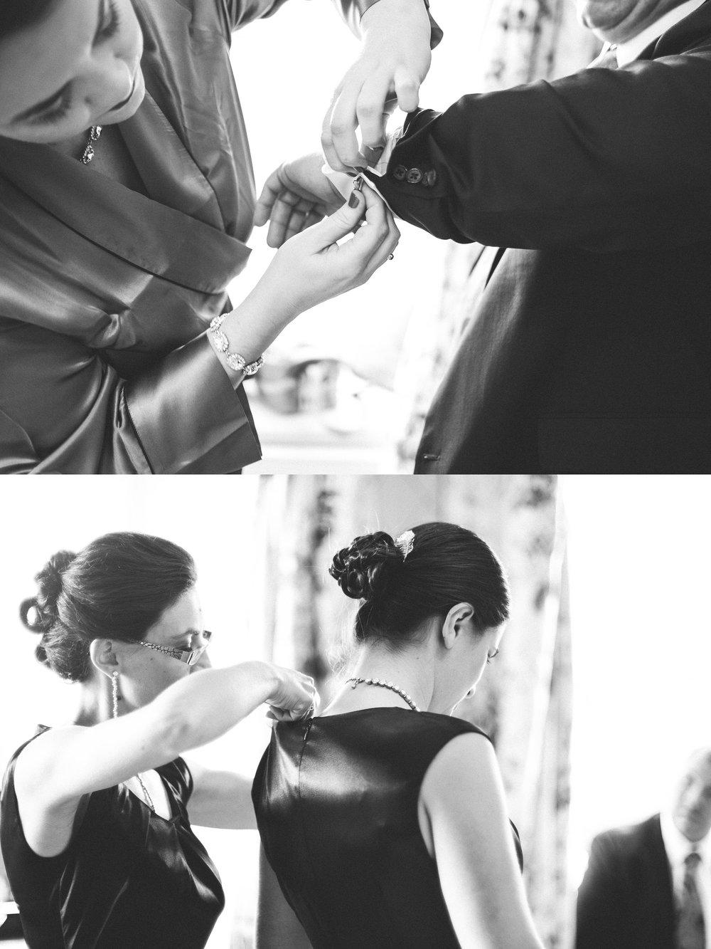 priory bay wedding_0023.jpg