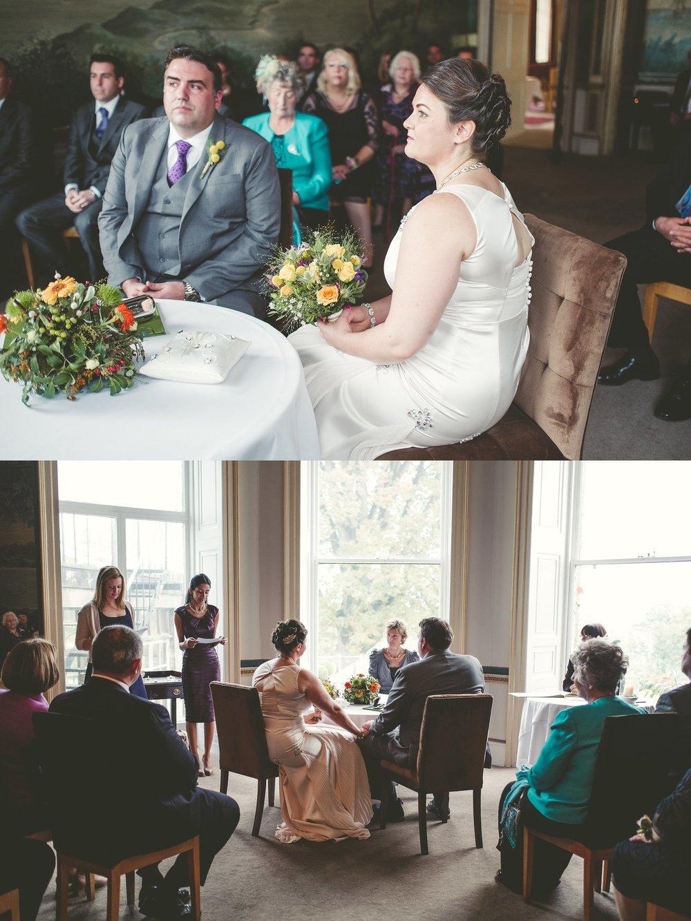 priory bay wedding_0030.jpg