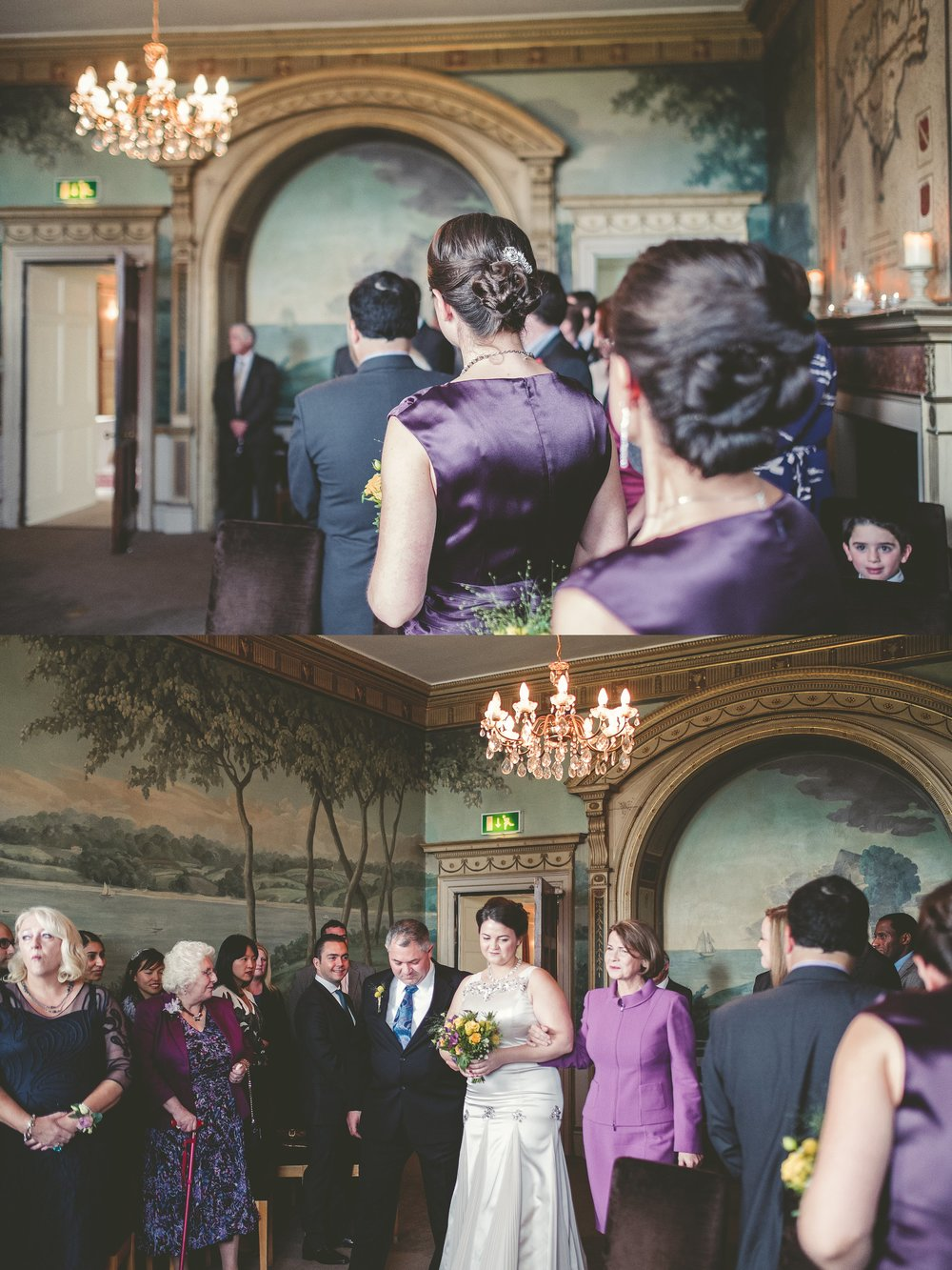 priory bay wedding_0029.jpg