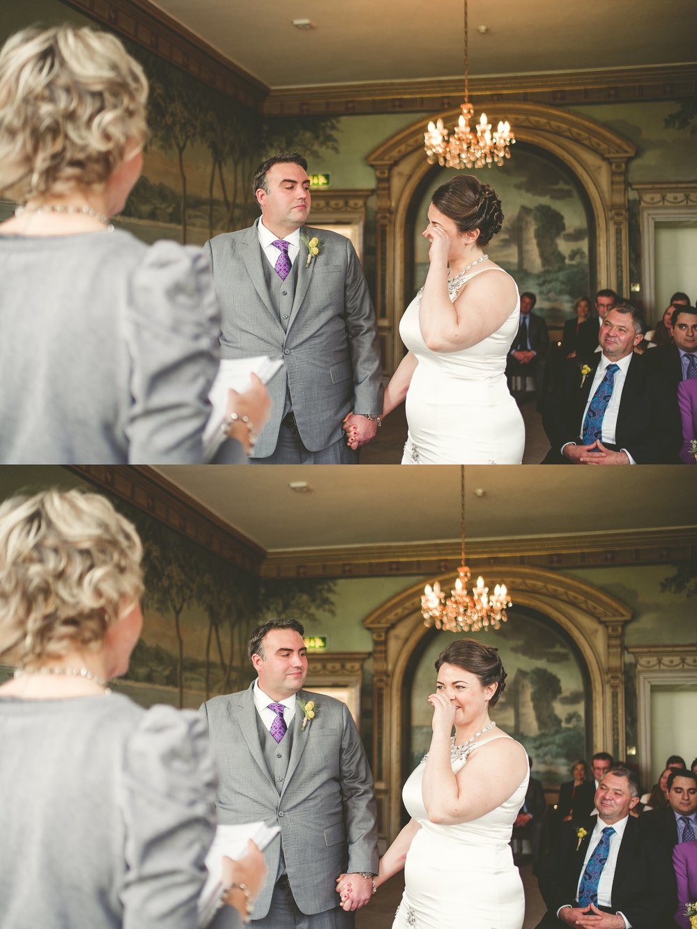 priory bay wedding_0031.jpg