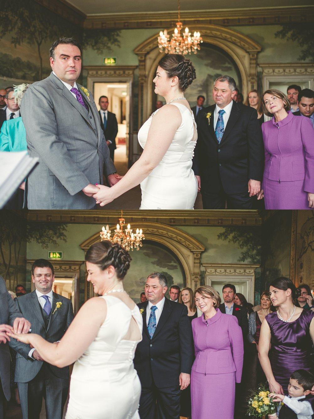 priory bay wedding_0032.jpg