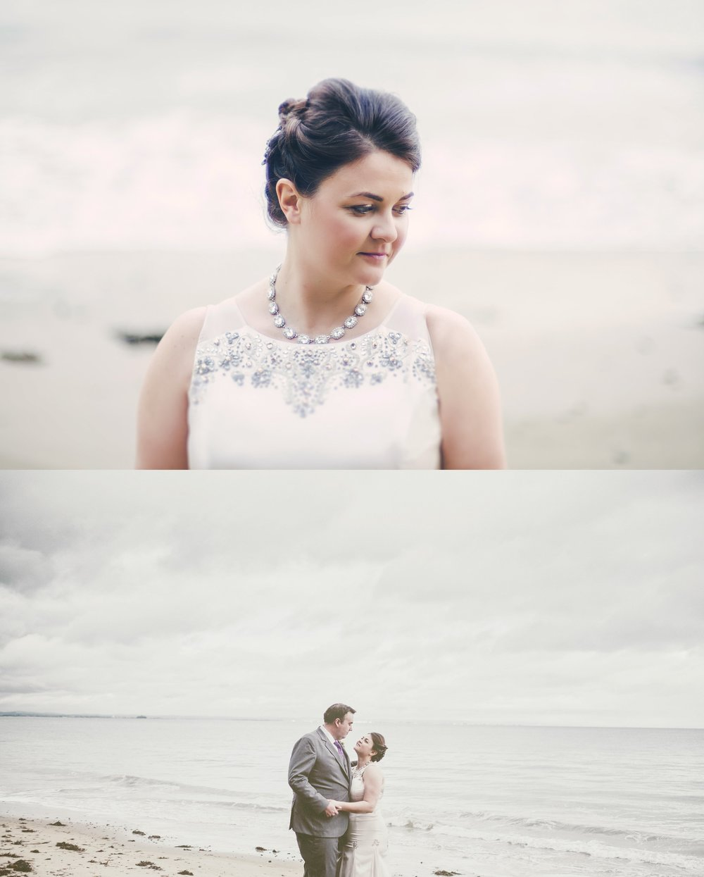 priory bay wedding_0043.jpg