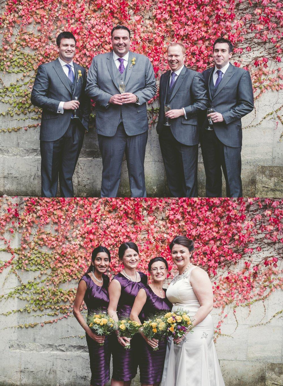 priory bay wedding_0047.jpg
