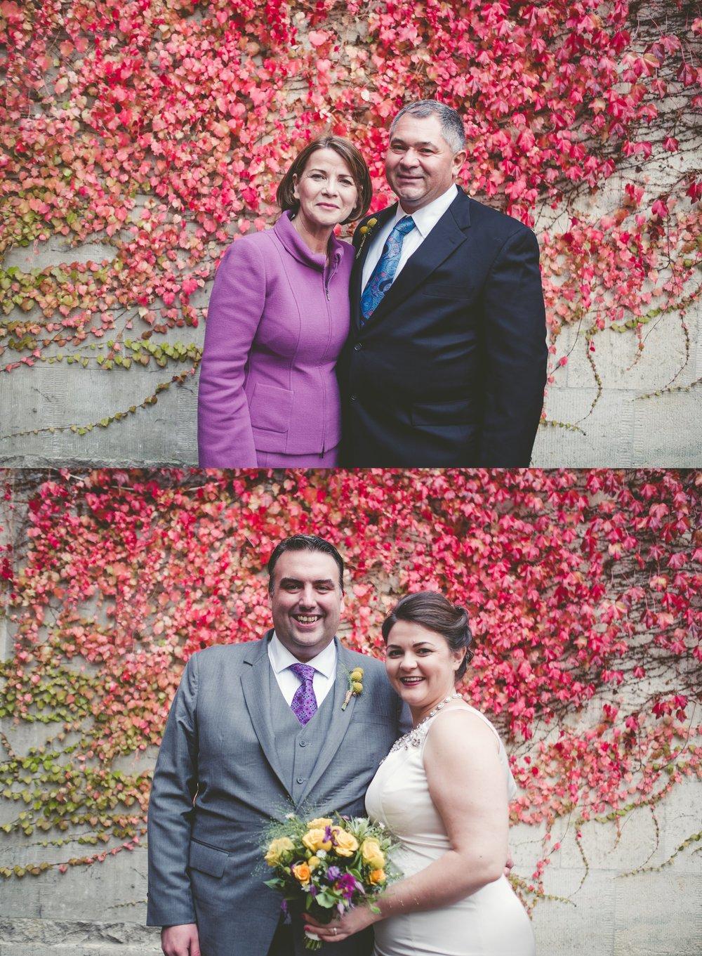 priory bay wedding_0048.jpg