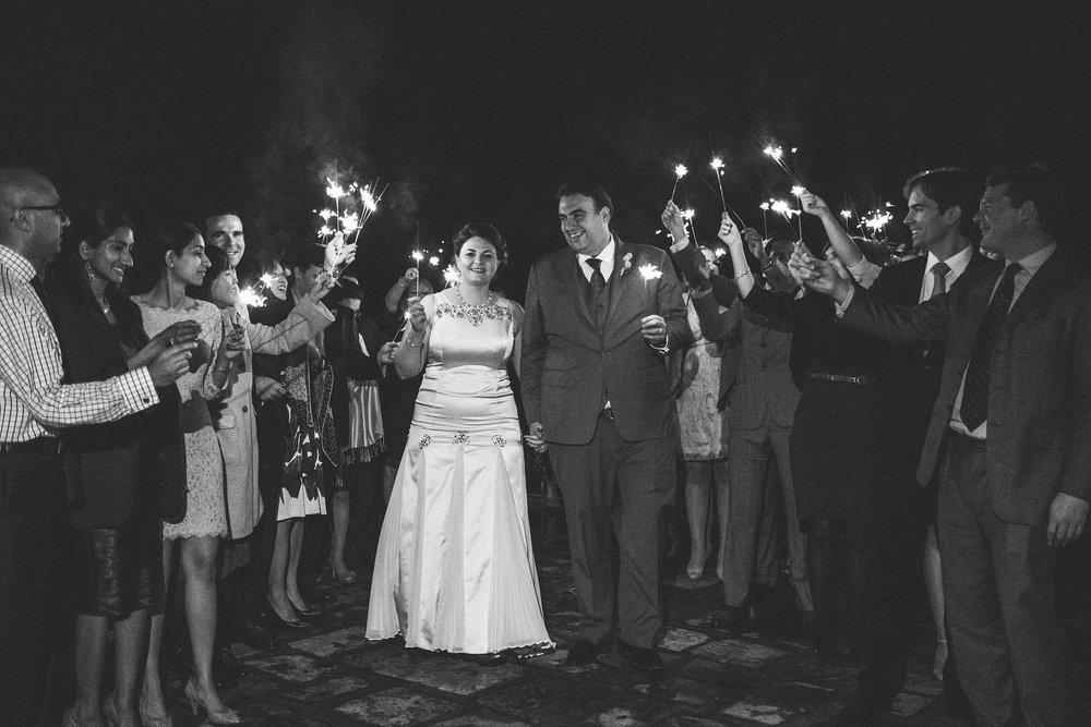 priory bay wedding_0052.jpg