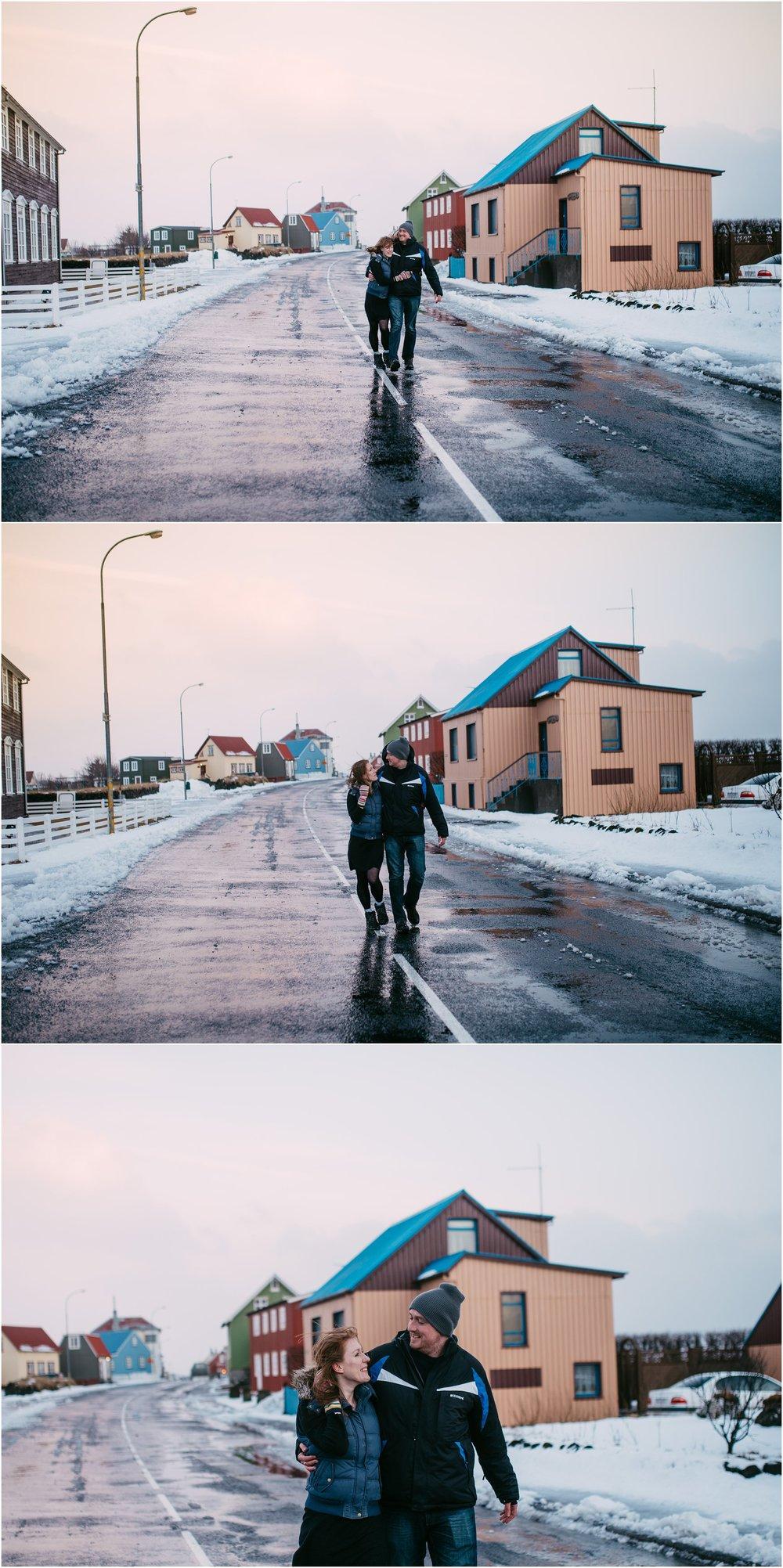 destination wedding photographer_0002.jpg