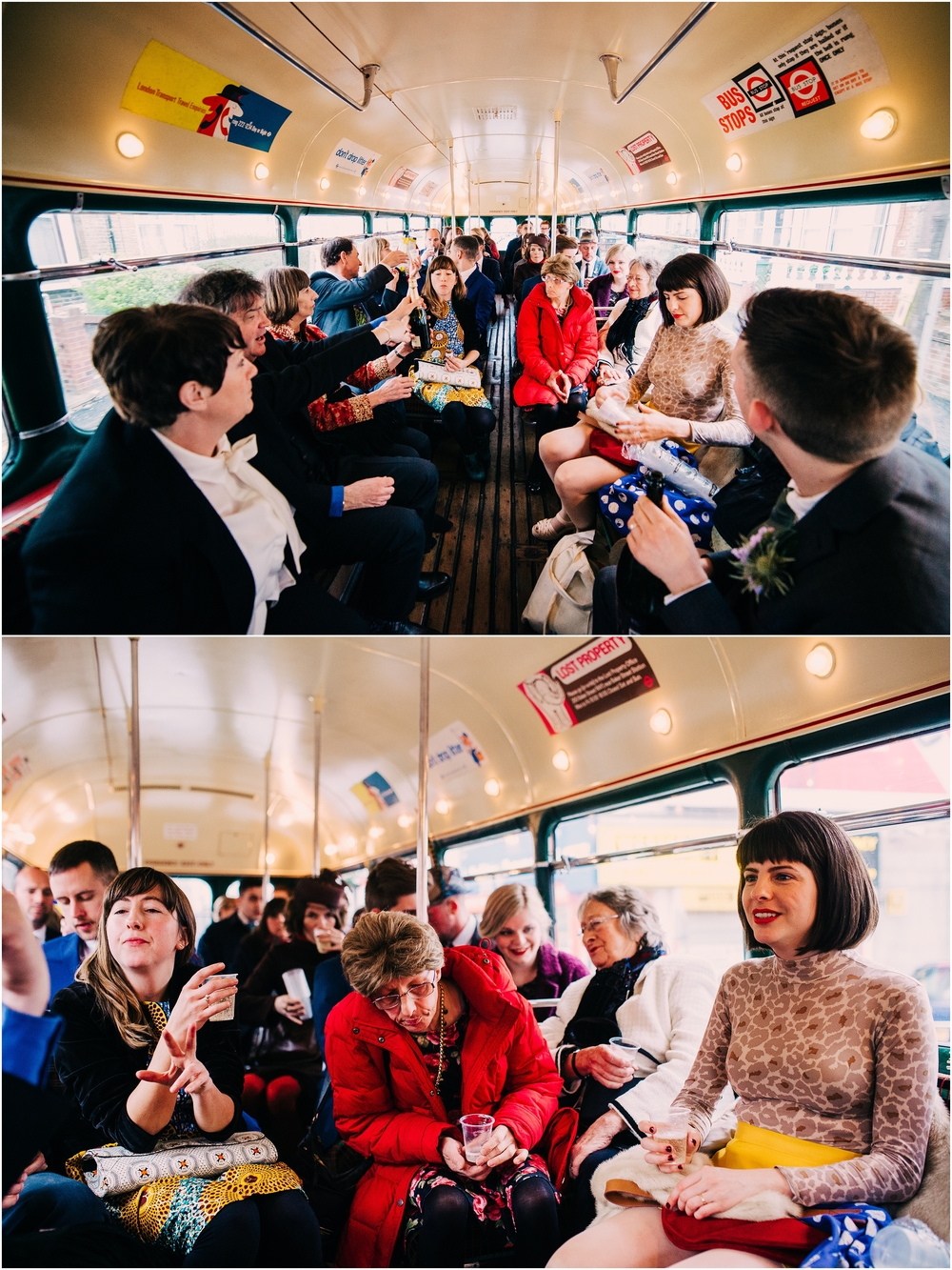 alternative london wedding photographer_0016.jpg