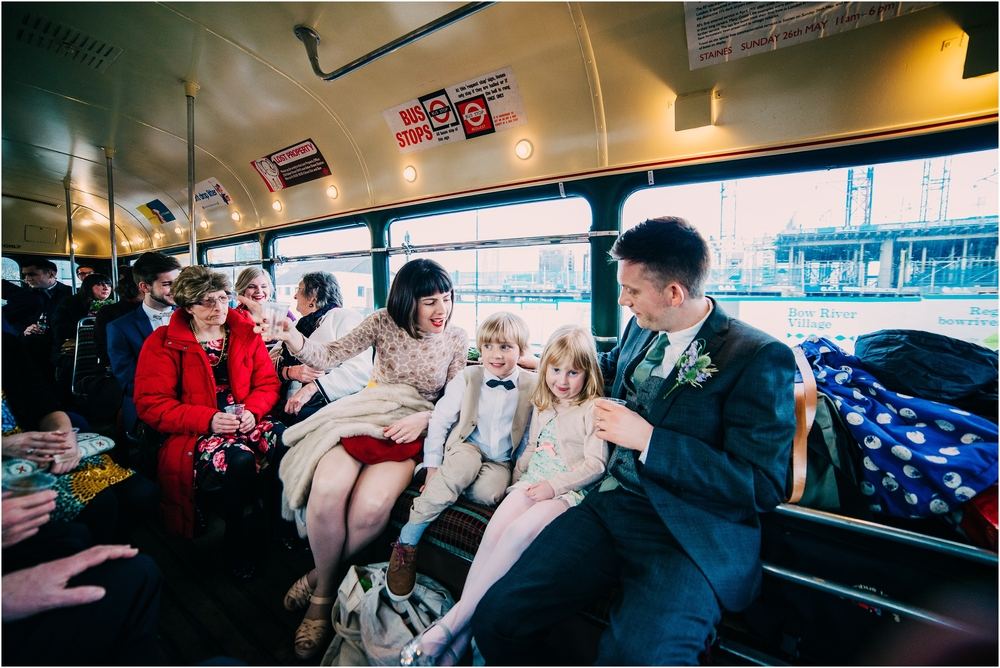 alternative london wedding photographer_0018.jpg