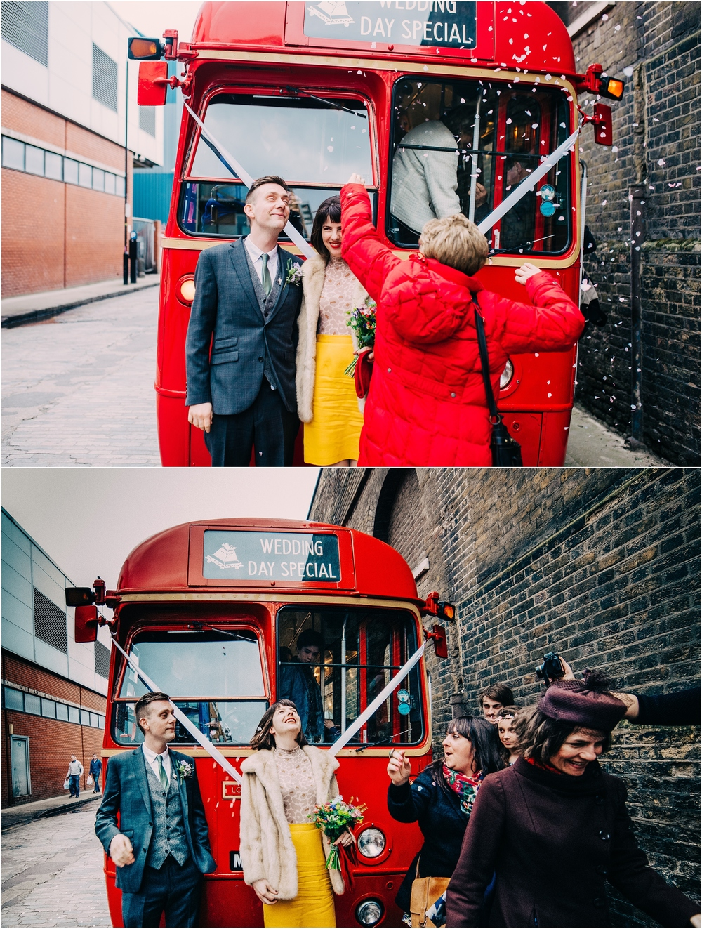 alternative london wedding photographer_0020.jpg