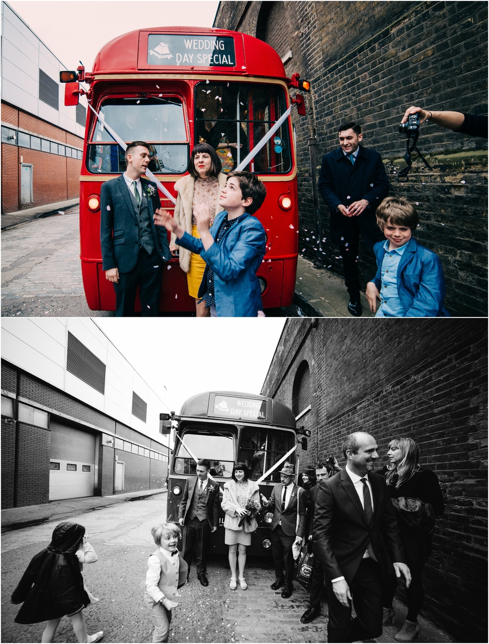 alternative london wedding photographer_0021.jpg