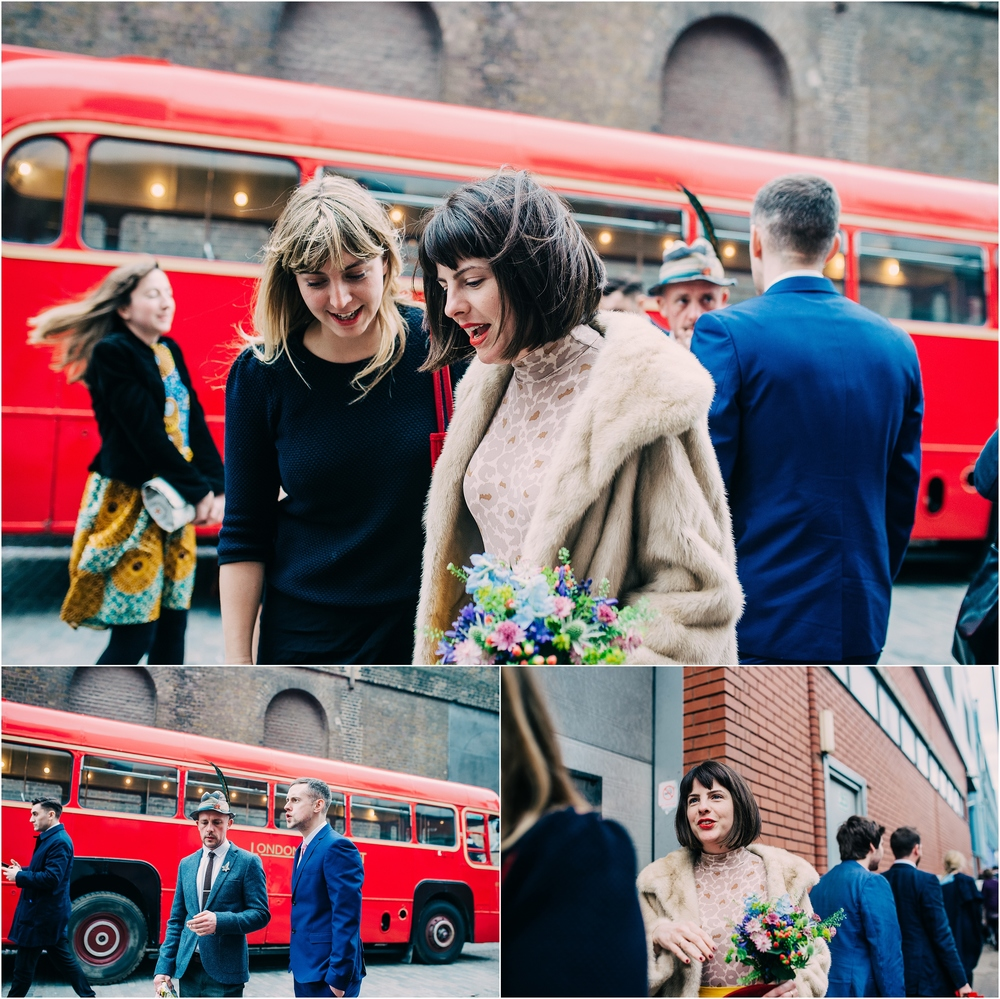 alternative london wedding photographer_0023.jpg