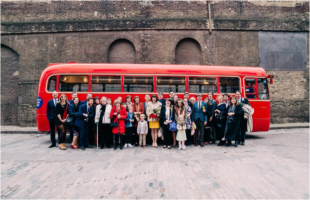 alternative london wedding photographer_0024.jpg