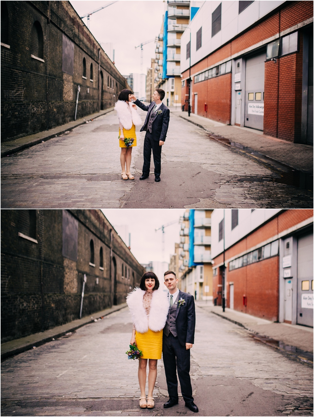 alternative london wedding photographer_0025.jpg