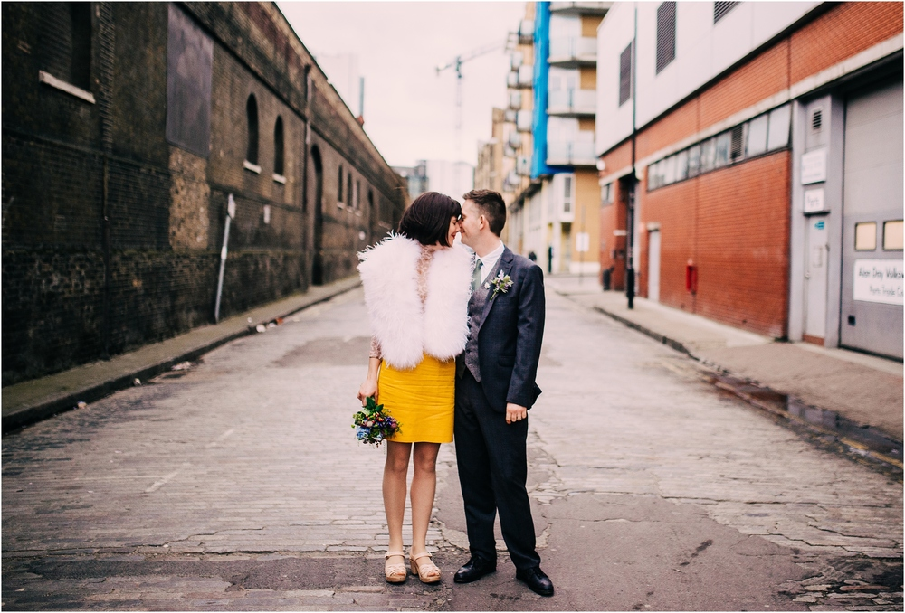 alternative london wedding photographer_0026.jpg