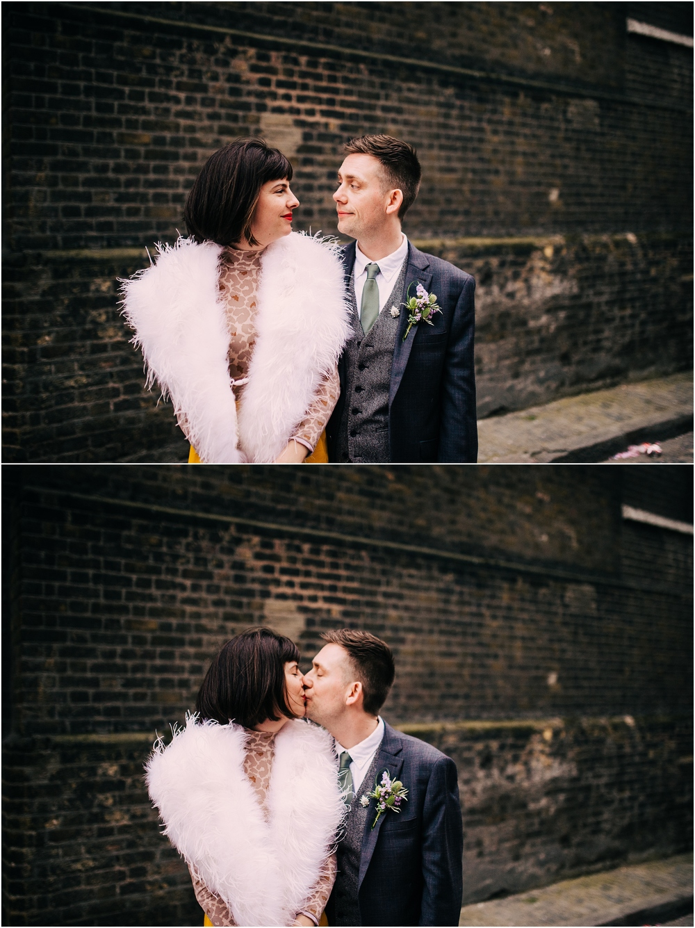 alternative london wedding photographer_0030.jpg