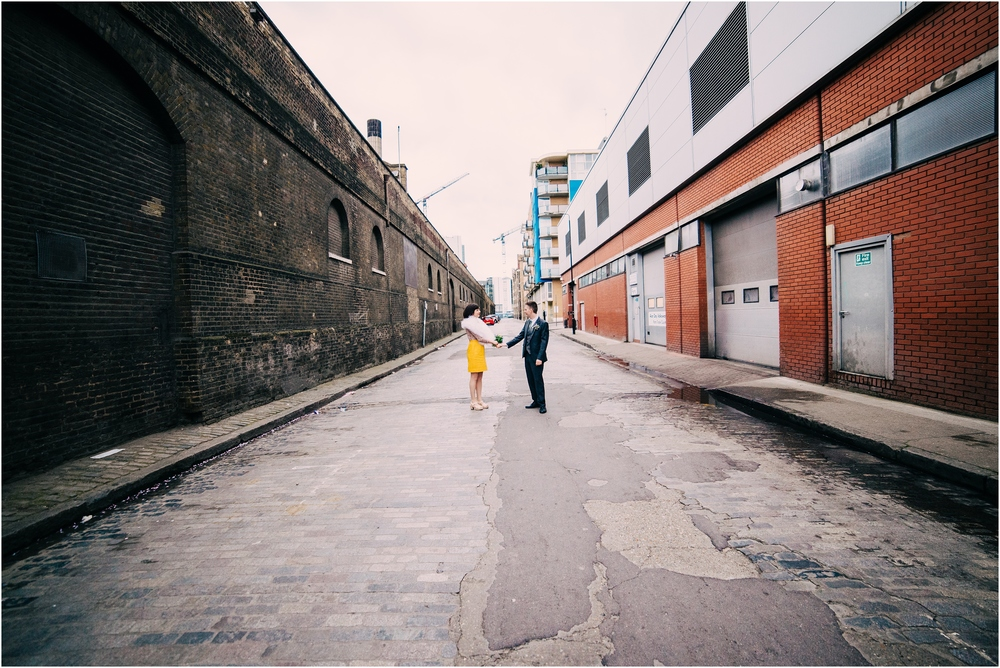 alternative london wedding photographer_0029.jpg