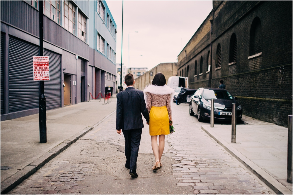 alternative london wedding photographer_0032.jpg
