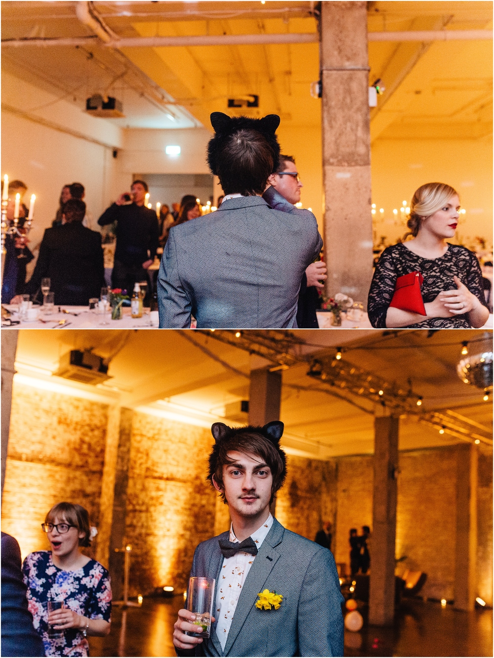 alternative london wedding photographer_0044.jpg