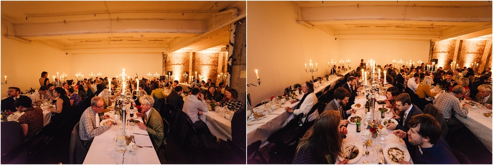 alternative london wedding photographer_0048.jpg