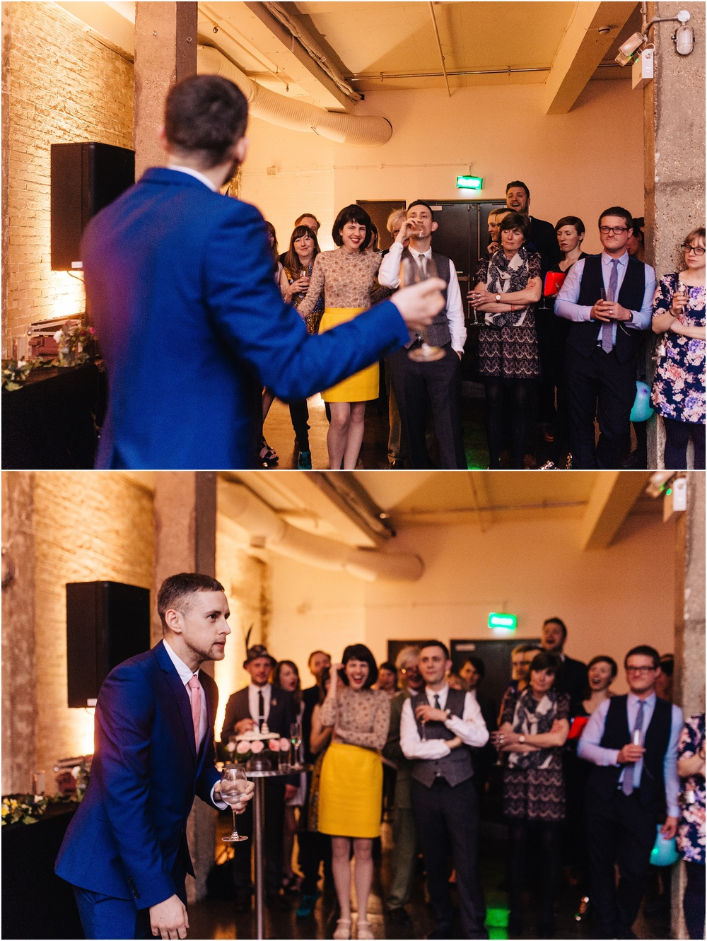alternative london wedding photographer_0068.jpg