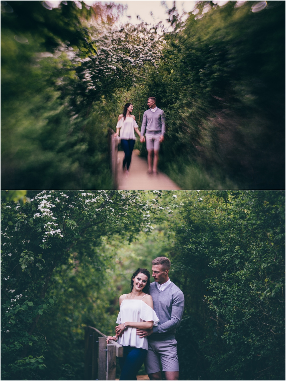 alternative london wedding photographer_0097.jpg
