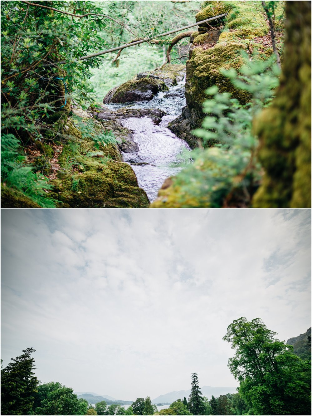 lake district wedding photographer_0007.jpg