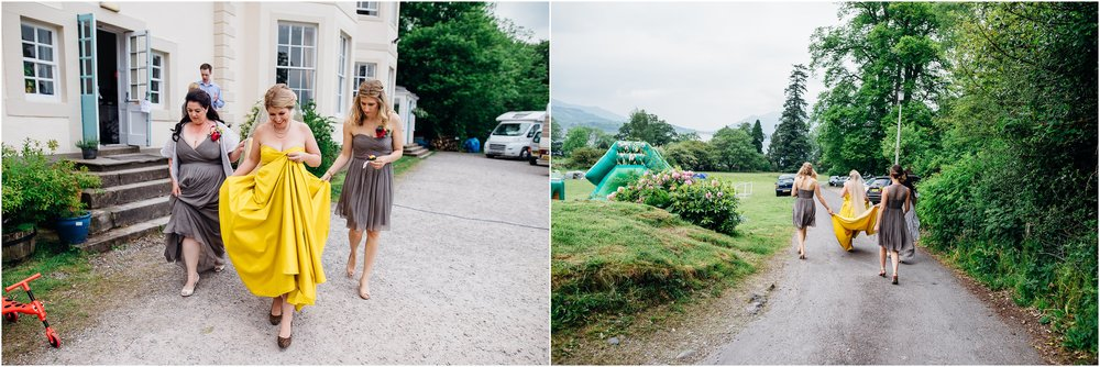 lake district wedding photographer_0019.jpg