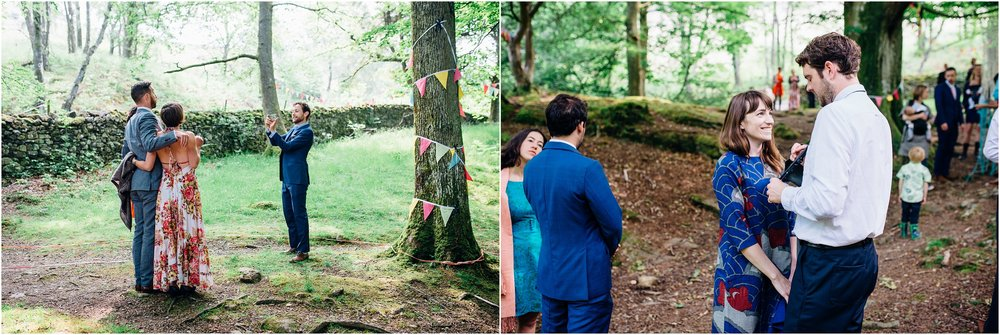 lake district wedding photographer_0021.jpg