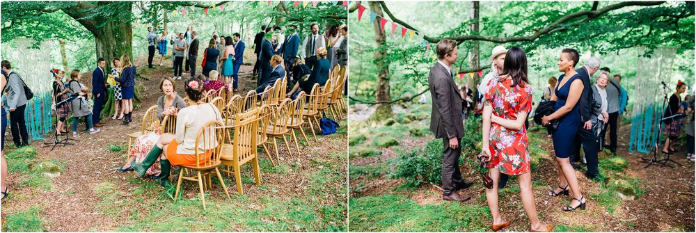 lake district wedding photographer_0022.jpg