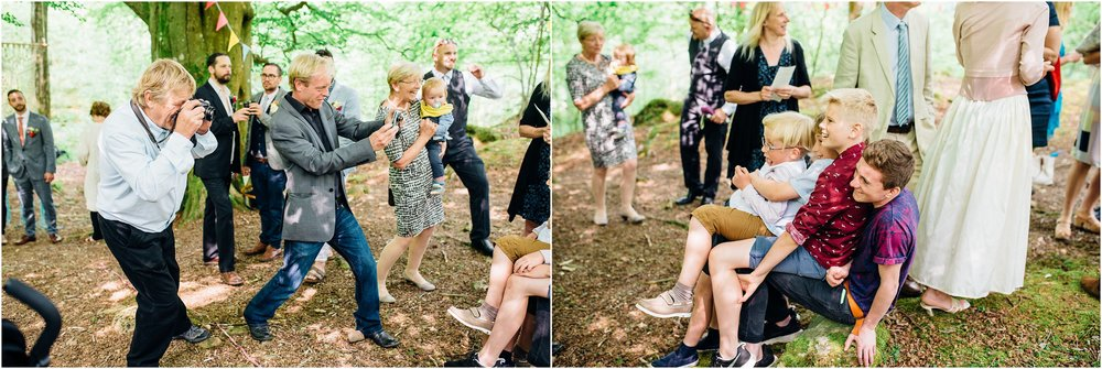 lake district wedding photographer_0027.jpg