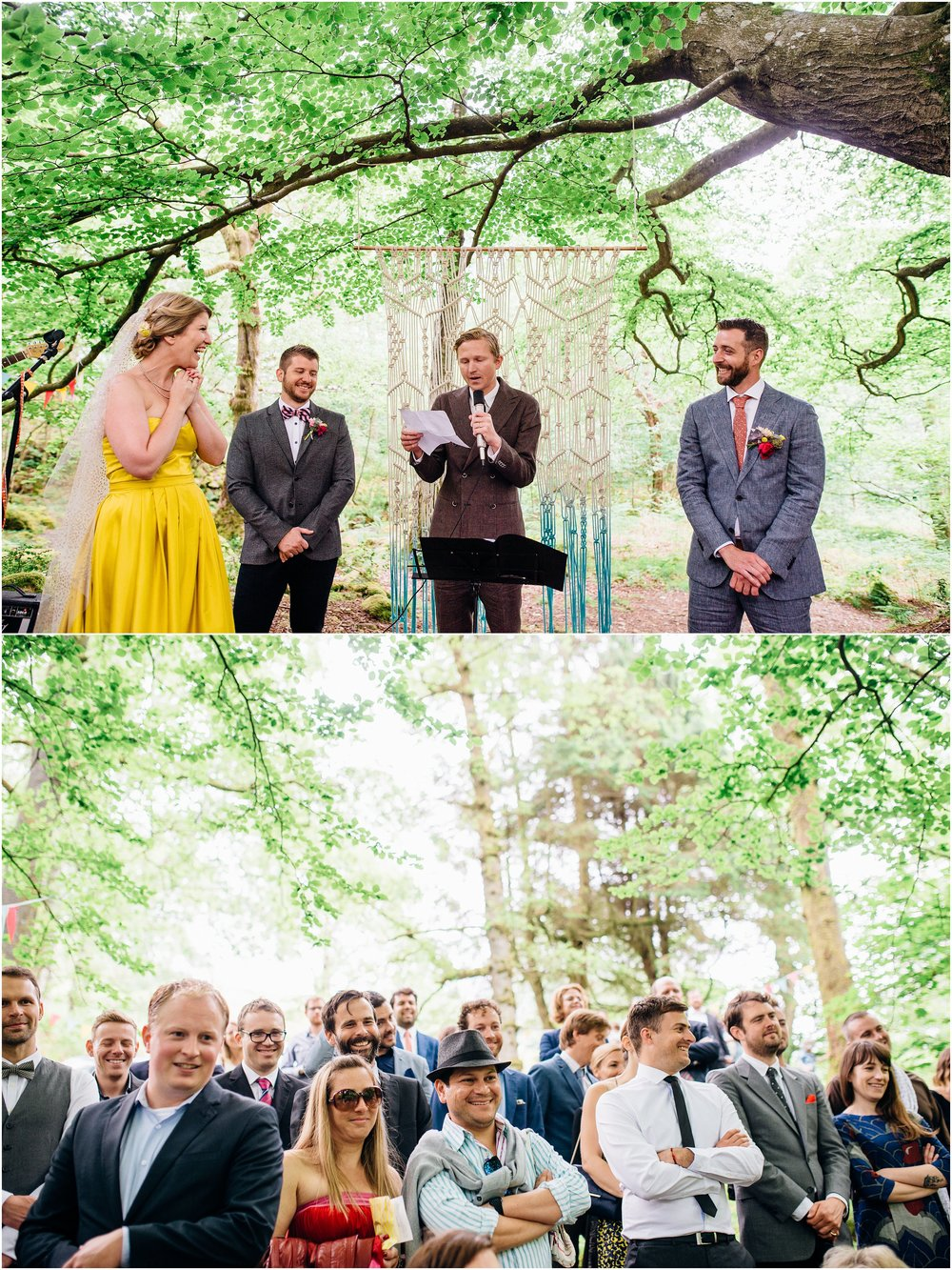 lake district wedding photographer_0032.jpg